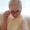 Маргарита, 53, г.Калуга