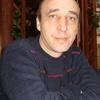Михаил, 45, г.Фрязино