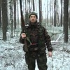 Влад, 47, г.Котлас