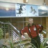 Сергей, 41, г.Балаково