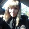 Лилия, 32, г.Одесса