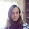 Polly, 26, г.Владивосток