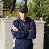 Серёга, 38, г.Москва