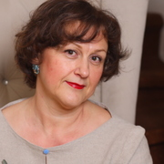Натали, 49, г.Москва