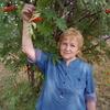 Надежда, 62, г.Магнитогорск