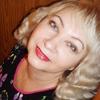 Ирина, 60, г.Кемь
