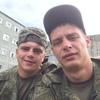 Леонид, 22, г.Хабаровск