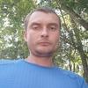 денис, 35, г.Ростов-на-Дону