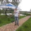 Вадим, 33, г.Кодыма