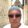 Rudy, 39, г.Брюссель