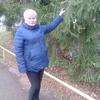 Полина, 51, г.Щелково