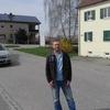 Konstantin Suppes, 38, Munich