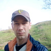 Денис, 35, Торецьк