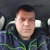 Григорий, 42, г.Каменское