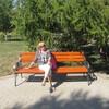 Нина, 29, г.Курск