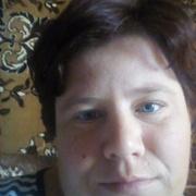 Светлана 32 года (Дева) Стерлитамак
