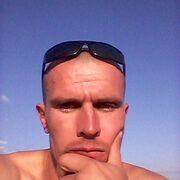 Алексей 38 Вышний Волочек