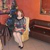 Нина    Гуляева, 64, г.Южноуральск