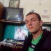 vyacheslav, 30, Yefremov
