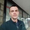 Артём, 33, г.Азов