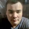 Владимир, 34, г.Йошкар-Ола