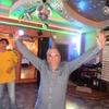 yuriy, 56, Yelets