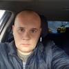 Александр, 37, г.Урюпинск