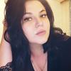 Кристина Зотова, 29, г.Старая Купавна