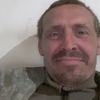 Васили, 42, г.Ростов-на-Дону