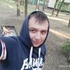 Александр Шумилин, 26, г.Каменск-Шахтинский
