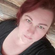Наталья 43 года (Рак) Златоуст