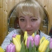 наталия 30 лет (Овен) Чебоксары