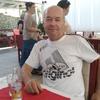 Здравко, 57, г.Пори