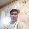 Евгений, 47, г.Тюмень