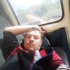 Алексей, 32, г.Мариинск