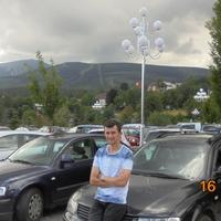 Дмитро, 32 роки, Скорпіон, Пустомити
