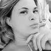 Катерина, 32, г.Олесница
