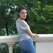 Анастасия, 22, г.Ессентуки