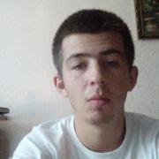 Дима 23 Астрахань
