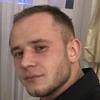 Григорий, 27, г.Георгиевск