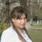 Оля, 28, г.Изобильный