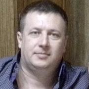 Константин Ирхин, 42, г.Ростов