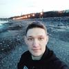 Stepan, 28, г.Москва