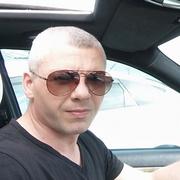 Дмитрий 40 Владивосток