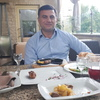 Рашад, 40, г.Салехард