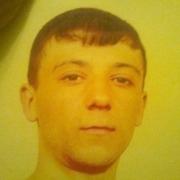 Бабаев Рамудин, 30, г.Севастополь