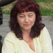 Таня 61 Дрогобич