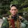 Станислав Добрый, 33, г.Донецк