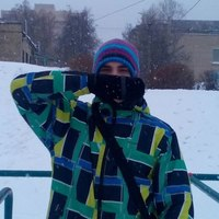 Дмитрий —————————————, 23 года, Рыбы, Тула