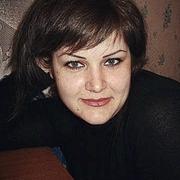 Юлия 36 Марганец